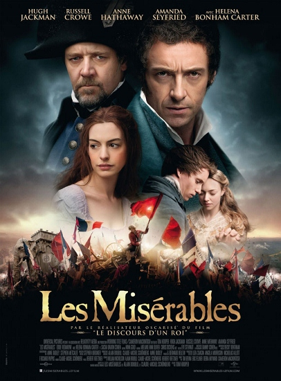 les_miserables_2012-11 (406x550) (406x550).jpg